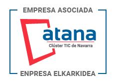 ATANA Logo